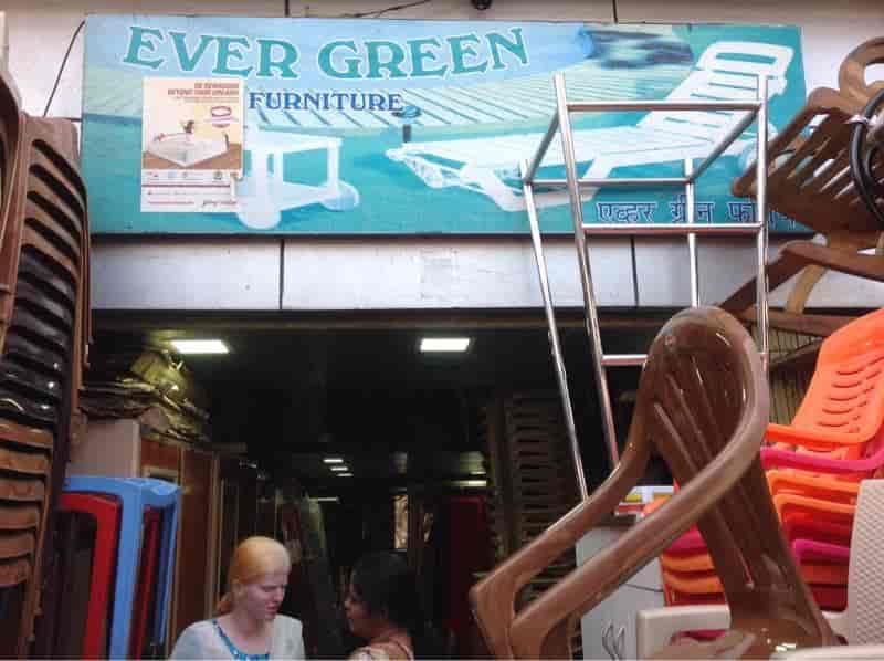 Evergreen Furniture Photos, Bandra West, Mumbai   Furniture Dealers ...