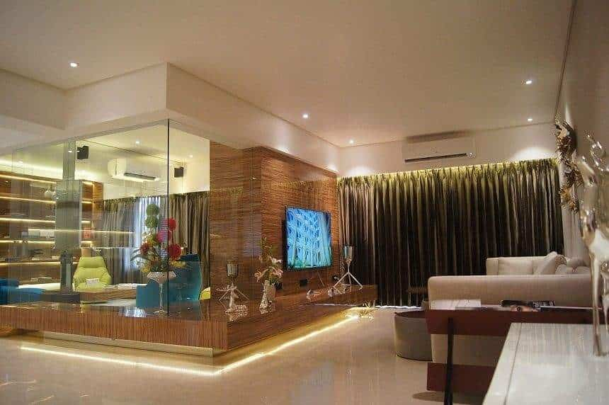 Acmeview Interior Solutions Photos Dadar West Mumbai Pictures