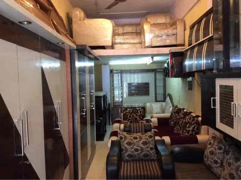 Inside View   Better Home Furniture Photos  Seawoods  Mumbai    Carpenters. Better Home Furniture Photos  Seawoods  Mumbai  Pictures   Images