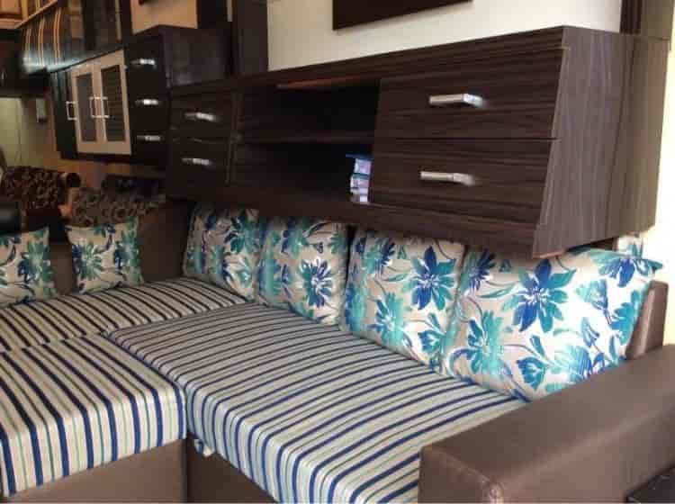Better Home Furniture Mumbai. Better Home Furniture Photos  Seawoods  Mumbai  Pictures   Images