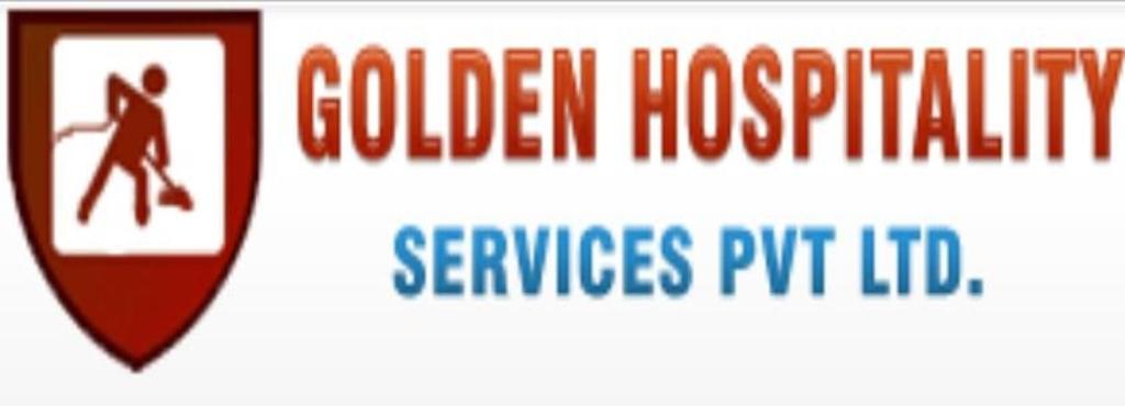 Golden Hospitality Services Pvt Ltd
