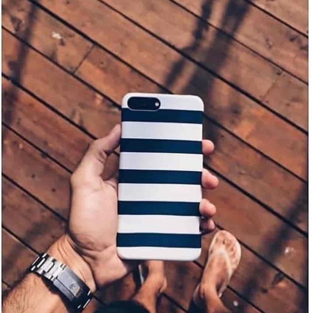 best service 7662a 1b5e5 Top Online Shopping Websites For Mobile Phone Cover in Umela-Vasai ...
