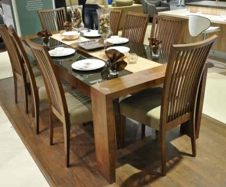 Furniture View Space Wood Photos Lower Parel Mumbai Furniture Dealers  Space  Wood Photos Lower Parel. Space Wood Furniture   makitaserviciopanama com