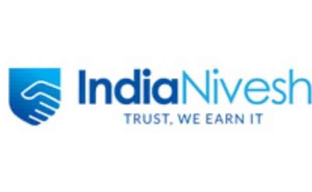 India Nivesh Lower Parel Car Insurance Agents In Mumbai Justdial