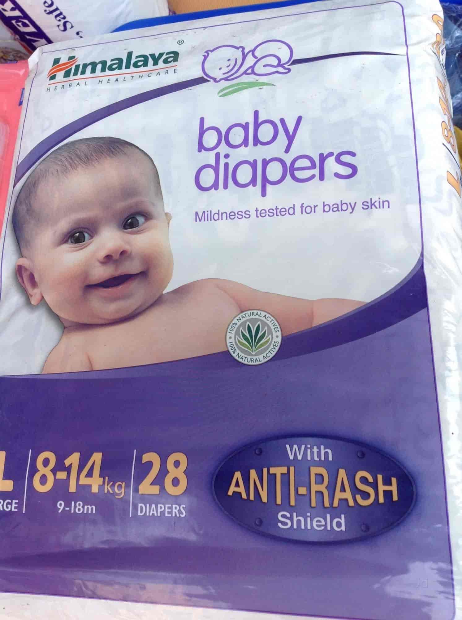 Consider, that Adult diaper service