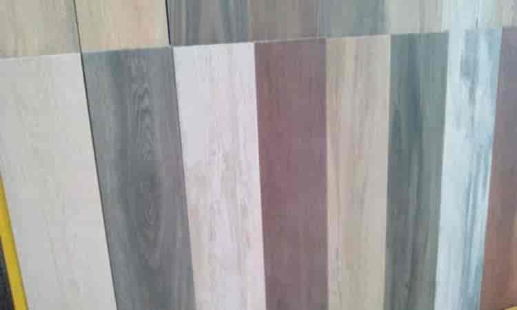 Beautiful Tile Stop Images - The Best Bathroom Ideas - lapoup.com