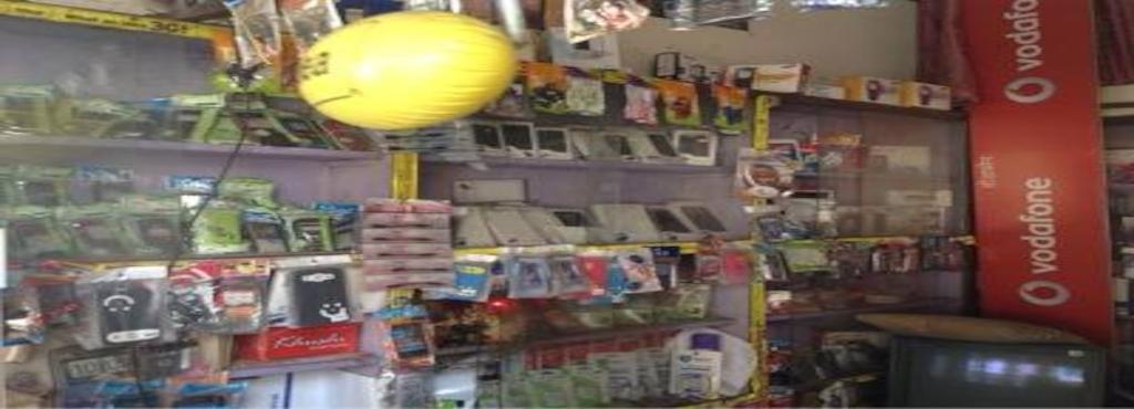 351f485e12 Suraj Mobile Shop, Kamothe - Mobile Phone Repair & Services in Navi ...