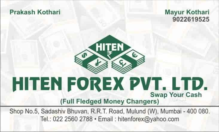 Forex private советник forex bill gates 2