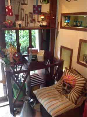 ... Serenity Blissful Living   Serenity Blissful Living Photos, Khar West,  Mumbai   Handicraft Item ...