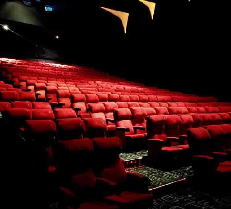 Road To Sangam Full Movie In Hindi Download Kickass