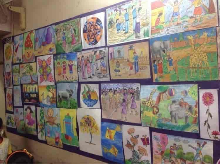 Architecture Drawing Classes In Mumbai abhinav drawing classes, sanpada, mumbai - drawing classes - justdial