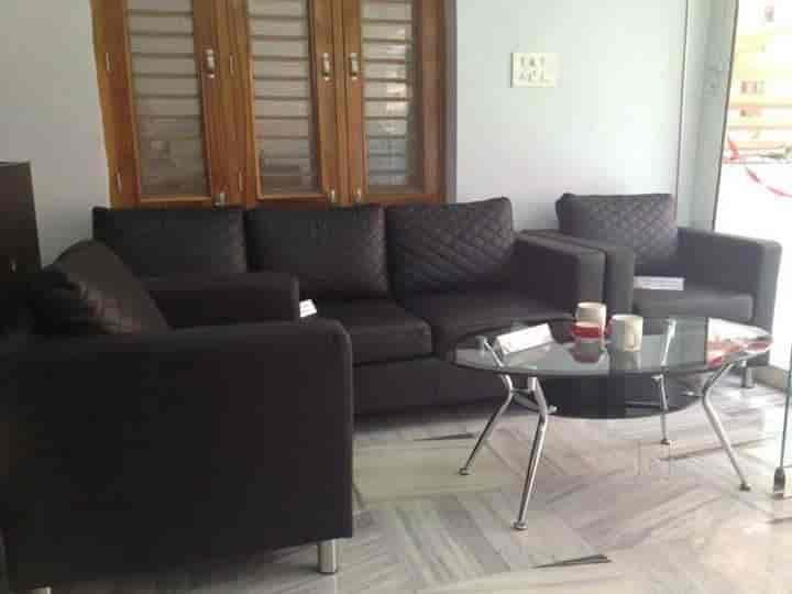Godrej Interio Stores Vikhroli West Mumbai - Furniture Dealers