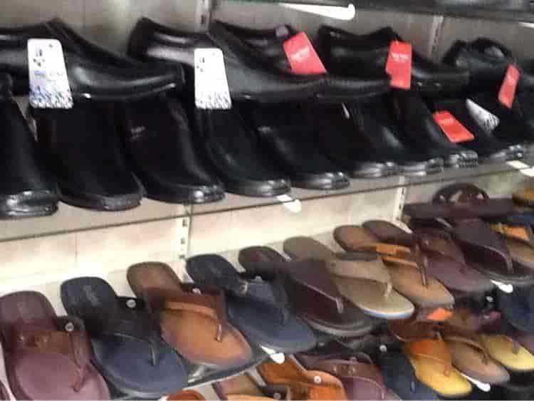Zapatillas Nike Ofrecen En Mumbai Dongri