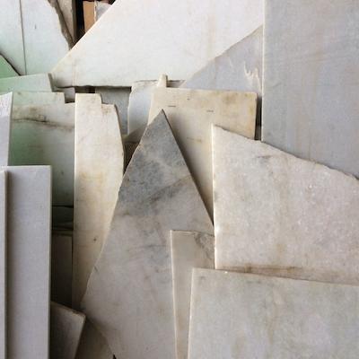 Maharashtra Marble, Vile Parle East - Tile Dealers in Mumbai - Justdial