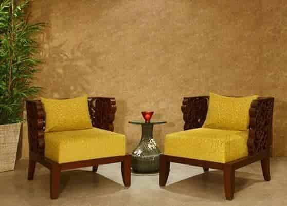 Living Room Furniture Mumbai chairs for living room mumbai - hypnofitmaui