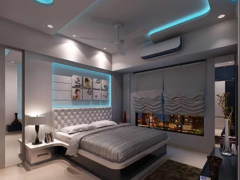 Interior design firms in mumbai cabinets matttroy for Architecture firms in mumbai