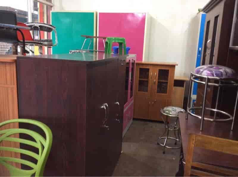 Amazing R C Furniture