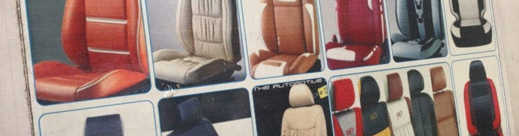 Excellent Car Seat Covers