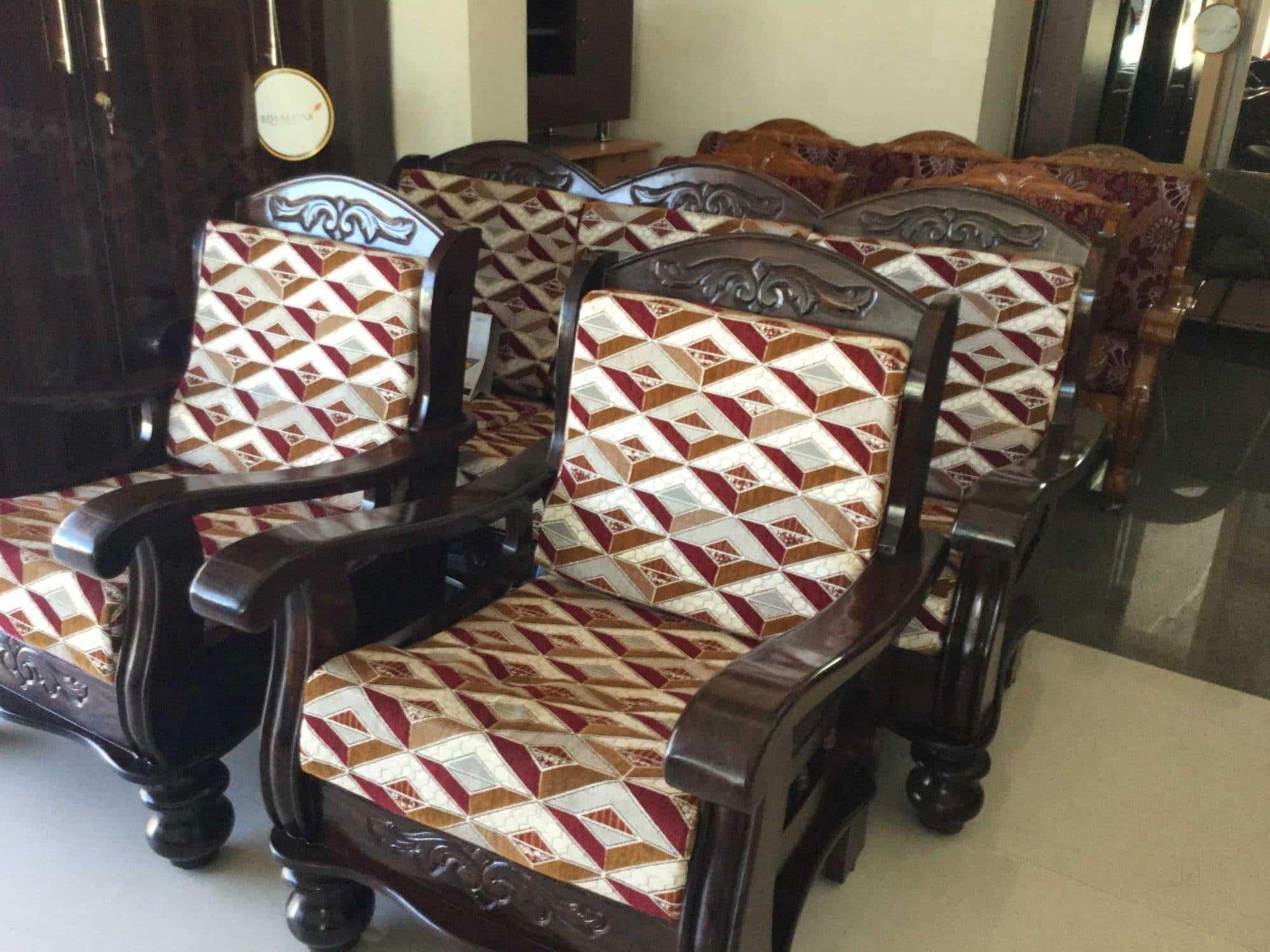 Balaji Furnitures Dattagalli Furniture Dealers in Mysore Justdial