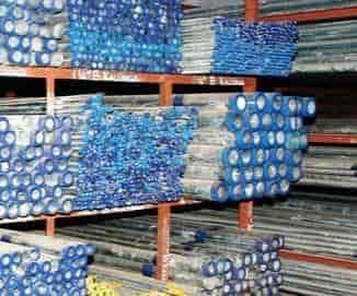 Top Tata Steel Distributors in Kangayam - Best Tata Steel