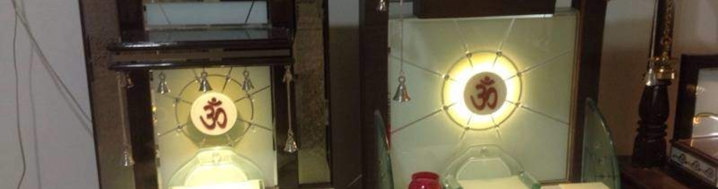 creata interior concepts reviews manewada road nagpur 12 ratings