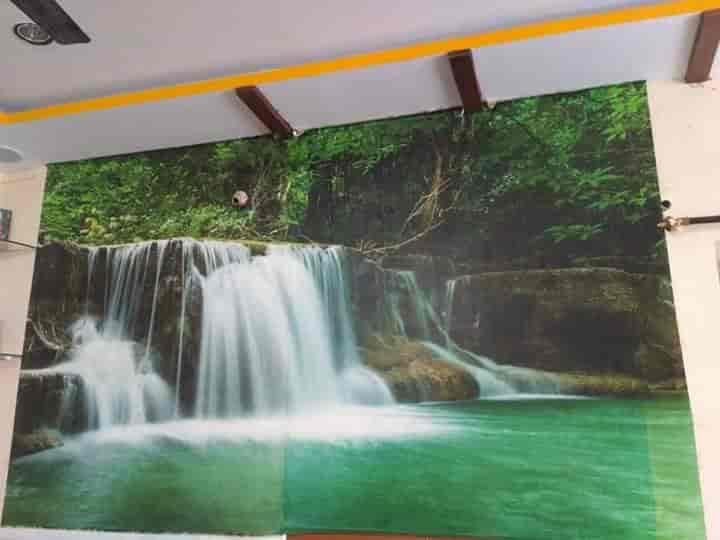 Parag Wallpaper P Decor Home Delivery Services Photos Nandanvan