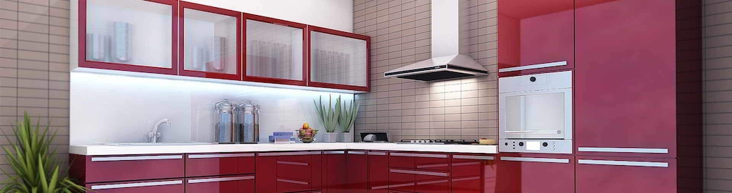 Furnisys Office Furniture And Modular Kitchens