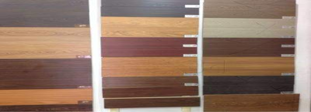 Elite Floorings Dharampeth Vinyl Flooring Dealers In Nagpur - Vinyl floorings