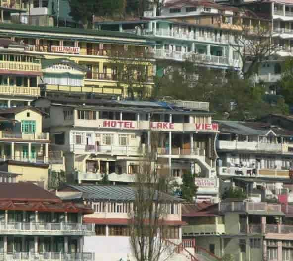 Hotel Lake View Photos Tallital Nainital Pictures Images