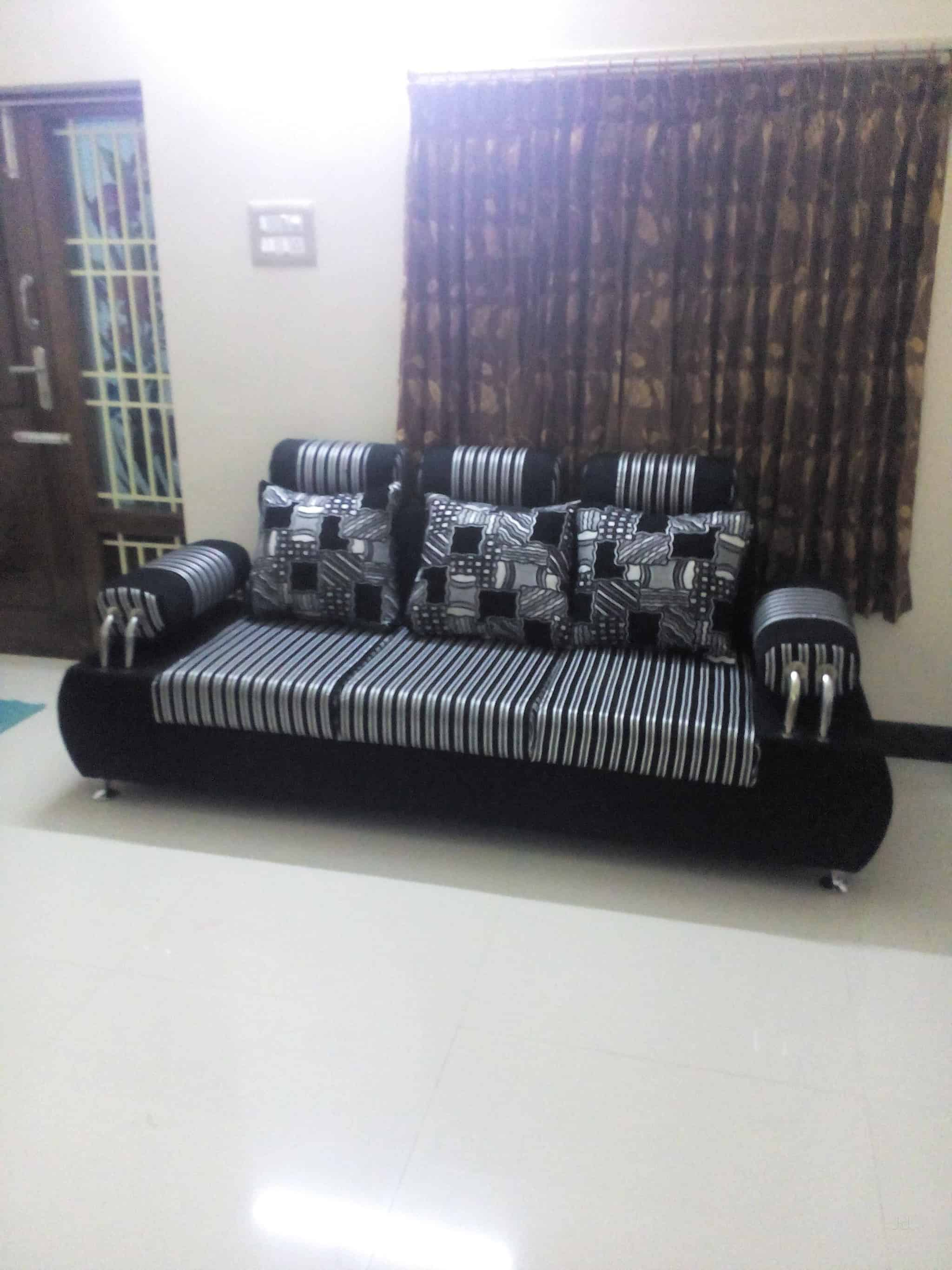 New Nippon Furniture s Namakkal & Gallery