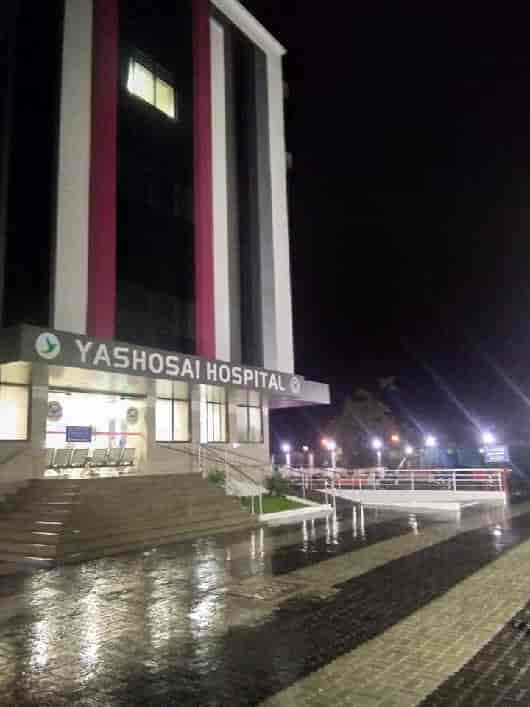 Image result for yashosai hospital nanded