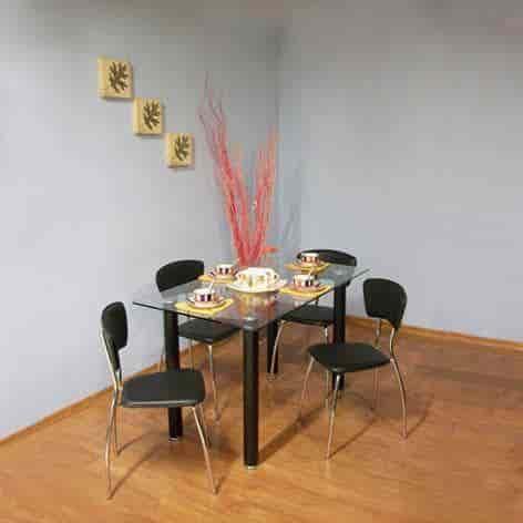 High Quality Housefull International Ltd, CIDCO   Housefull International Ltd See  Housefull International Ltd   Furniture Dealers In Nashik   Justdial