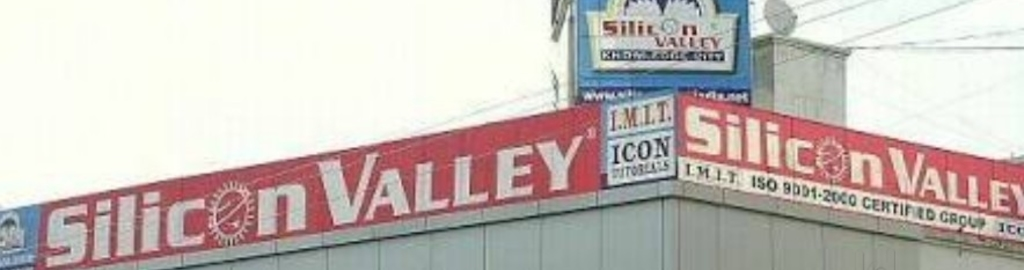 Silicon Valley IT Certification Photos, College Road, Nashik ...