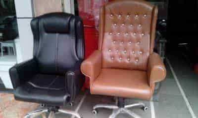 Inoffice Office Furniture, MICO Circle   Plastic Chair Dealers In Nashik    Justdial