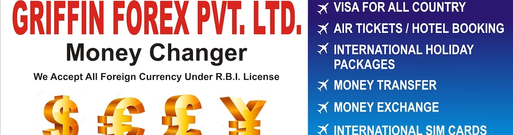 Forex License. Obtain an Offshore FOREX License. European Forex & Offshore Forex License