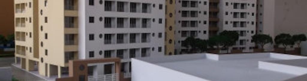 proto image model designing constructions photos sanpada mumbai