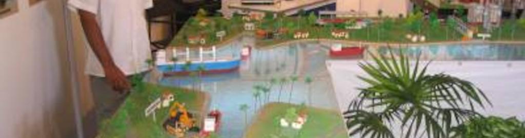 rachana model photos vashi navi mumbai pictures images gallery