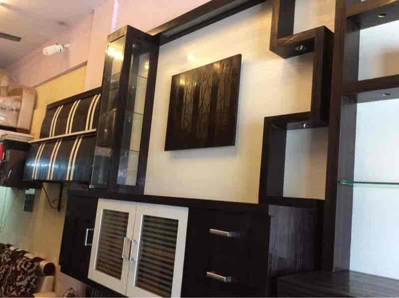 . Better Home Furniture  Nerul   Furniture Dealers in Mumbai   Justdial