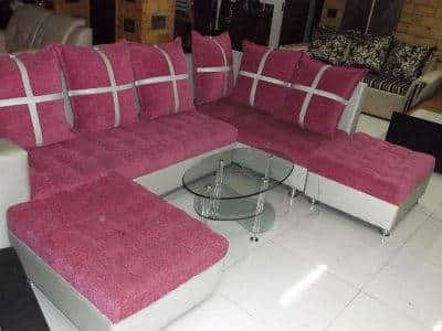 Furniture World Complete Interiors