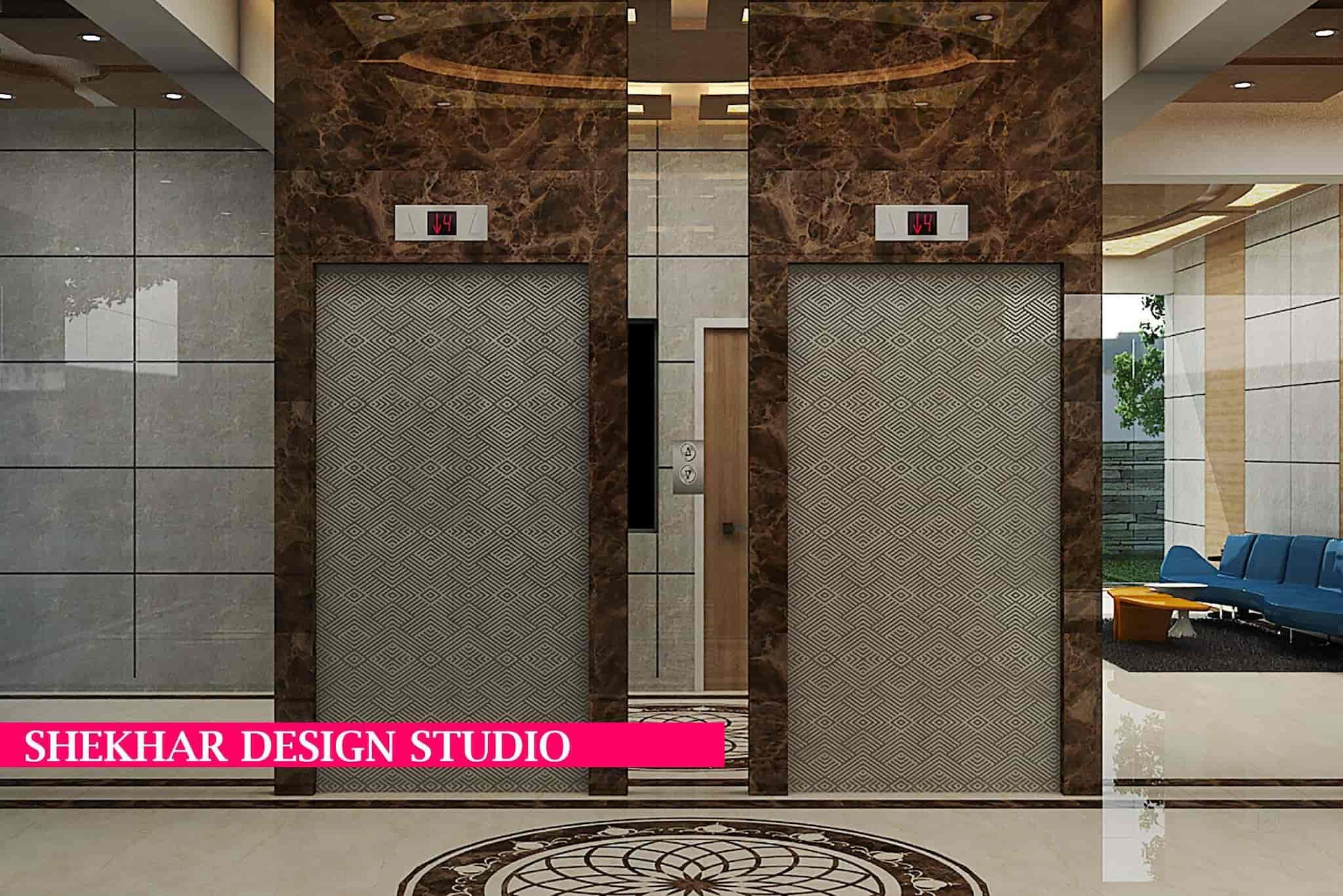 Awe Inspiring Top 100 Commercial Interior Design Services In Nerul Mumbai Interior Design Ideas Tzicisoteloinfo