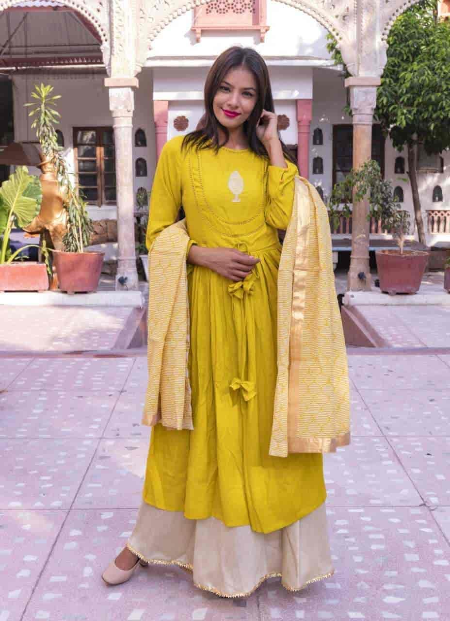 779a1b0a74 Top Embroidered Salwar Kameez Manufacturers in Surat - Best Salwar ...