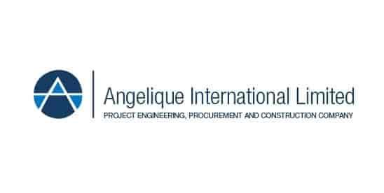 Image result for Angelique International Limited