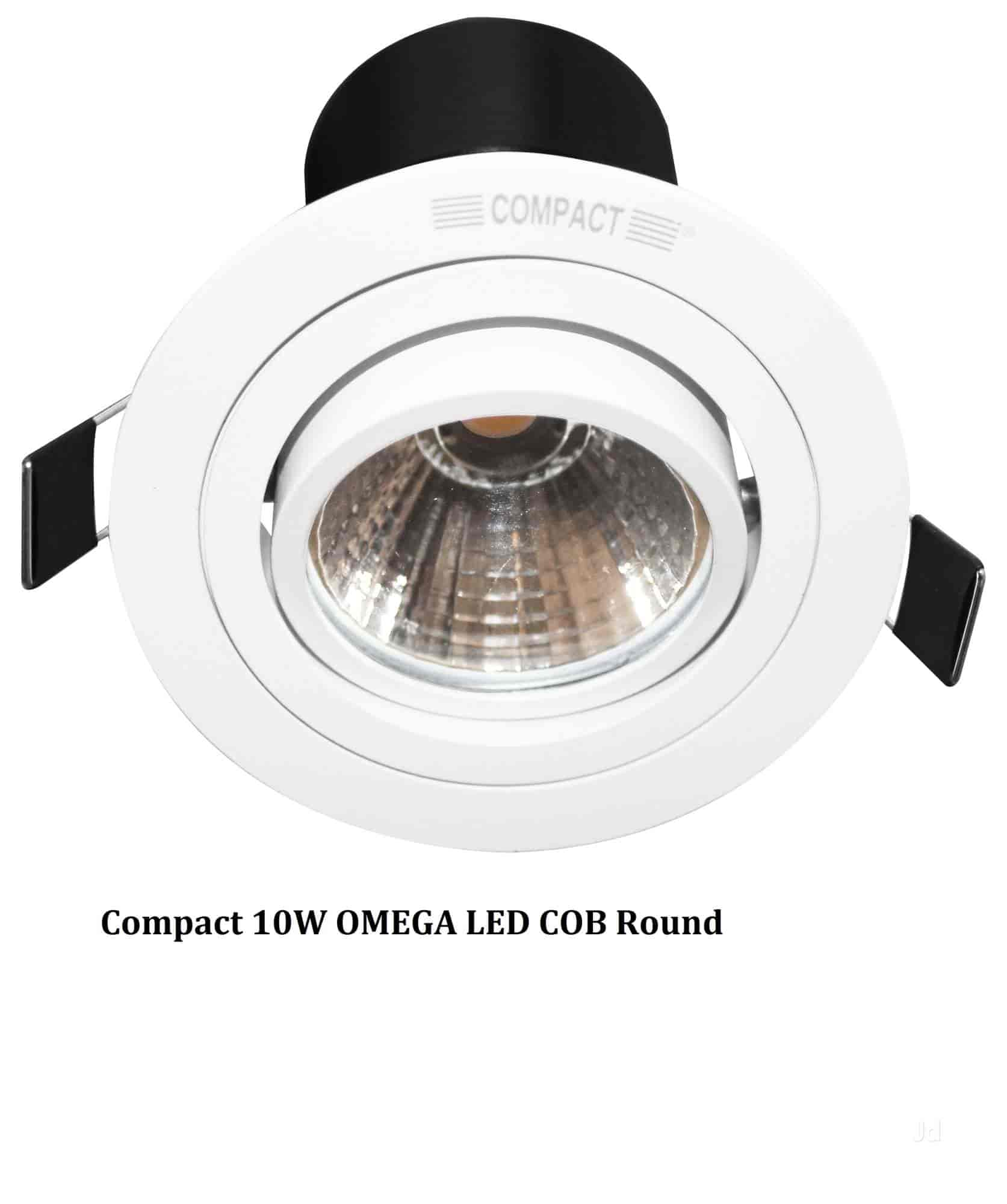 sc 1 st  Justdial & Compact LED Sector 11 - LED Light Dealers in Delhi - Justdial
