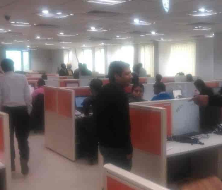 Porp Tiger (Sales Office) Photos, , Noida- Pictures & Images Gallery