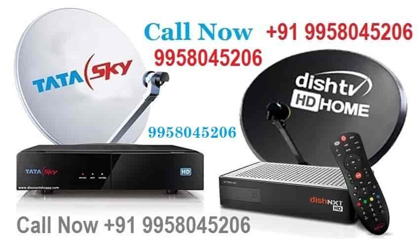 Top 50 Set Top Box Remote Control Dealers in Indirapuram