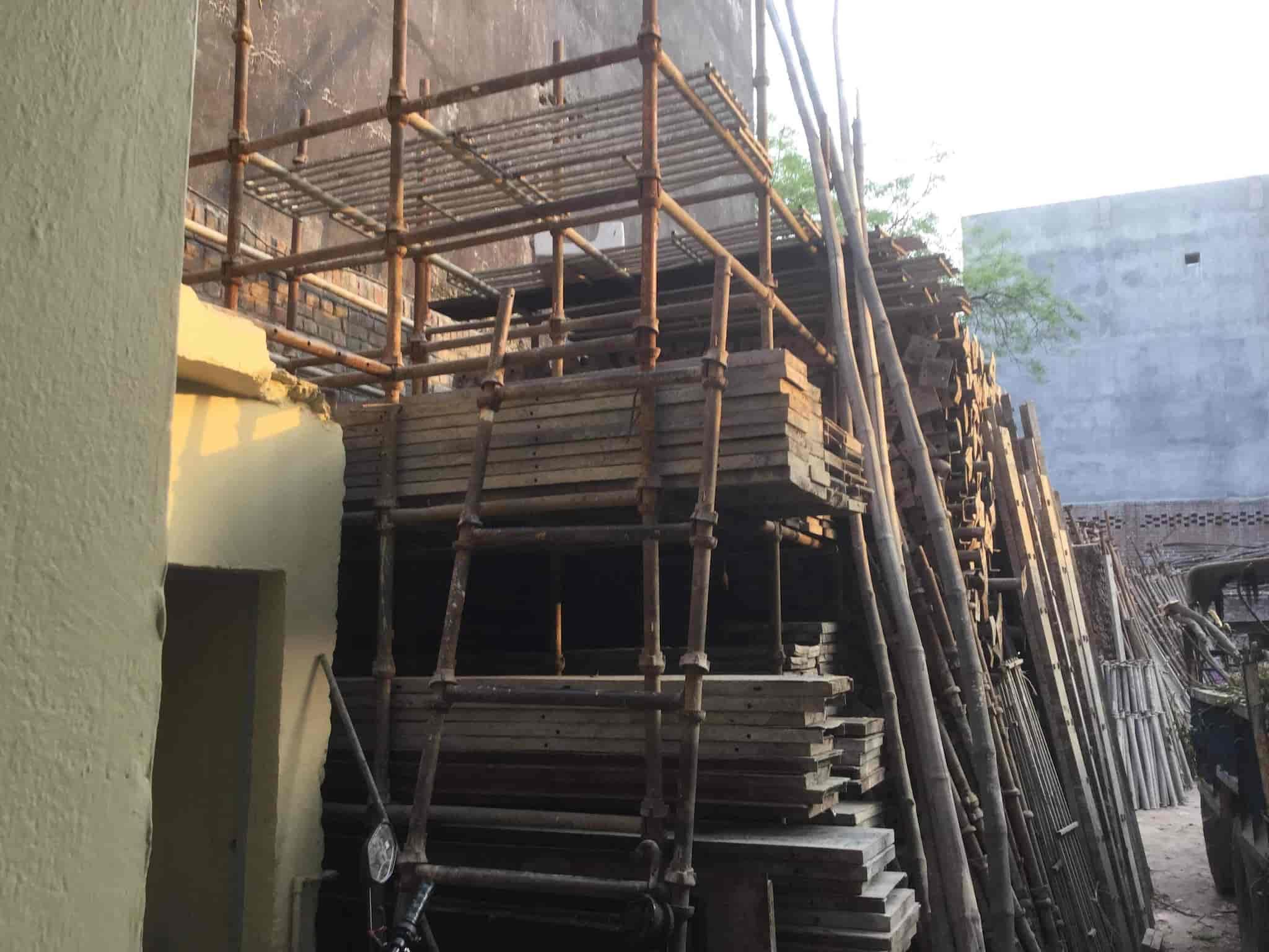 scaffolding project img chill holden portlaoise distribution glanbia interior description