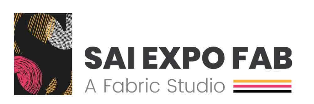 Top 30 Silk Fabric Importers in Noida Sector 58, Delhi