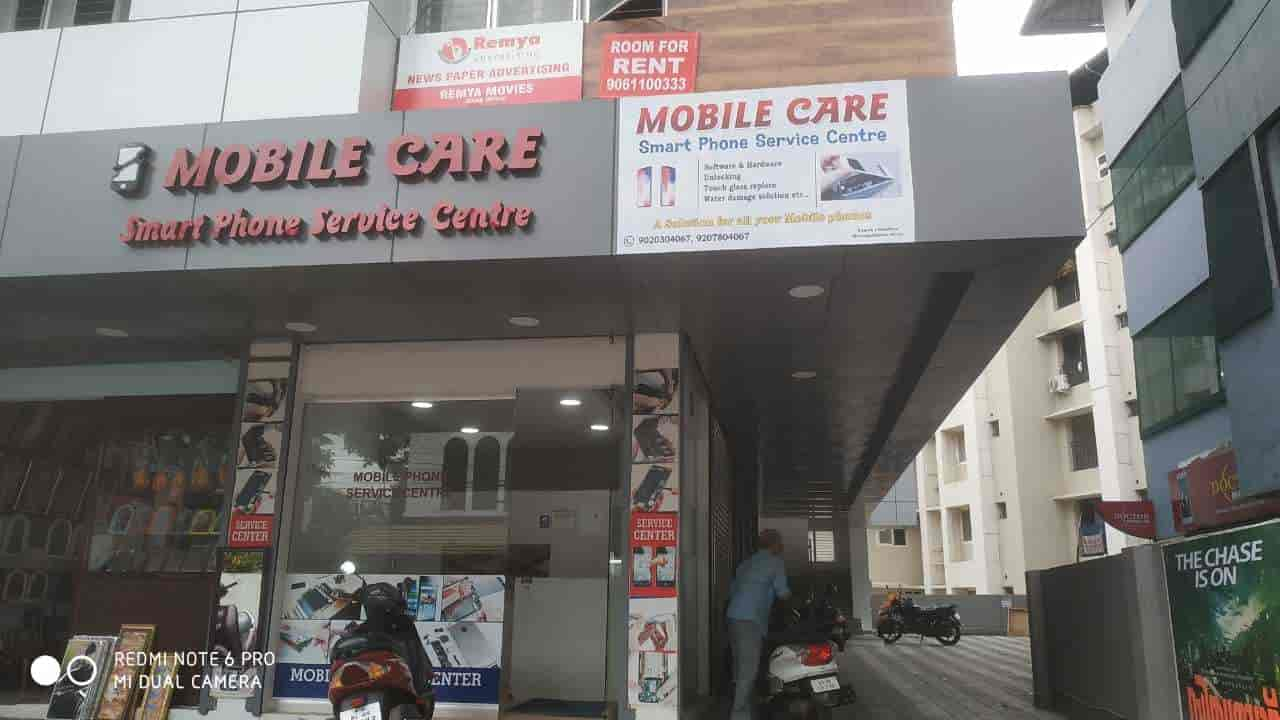 Top 50 Sony Mobile Repair Centre in Mannarkkad - Best Sony