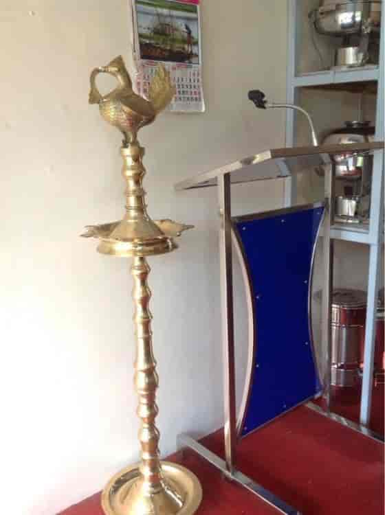 Furniture Hires U0026 Events   Victory Furniture Hires U0026 Events Photos, ,  Palakkad   Event ...