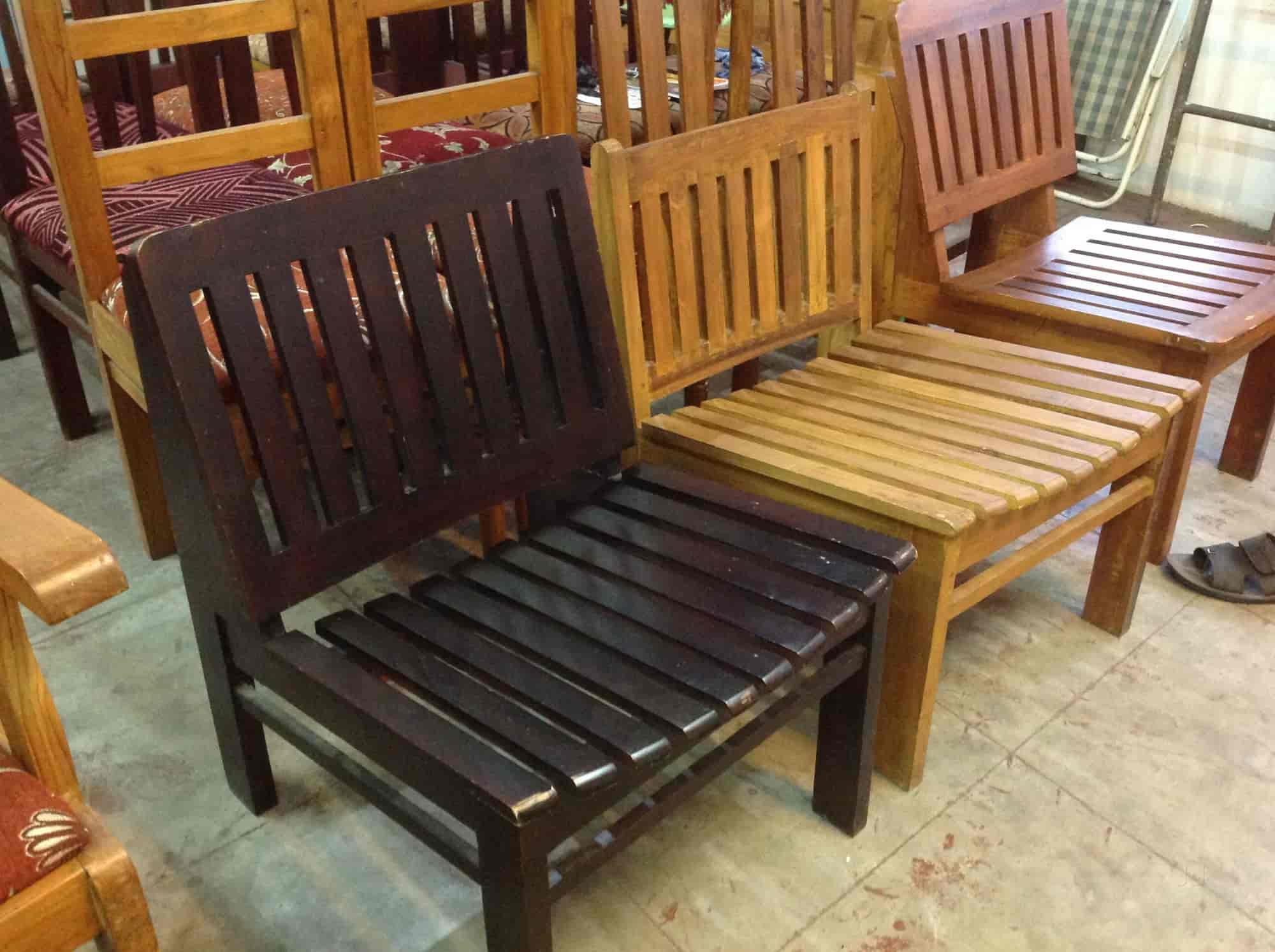Superb Rich Wood Furniture, Kunnathurmedu   Furniture Dealers In Palakkad    Justdial
